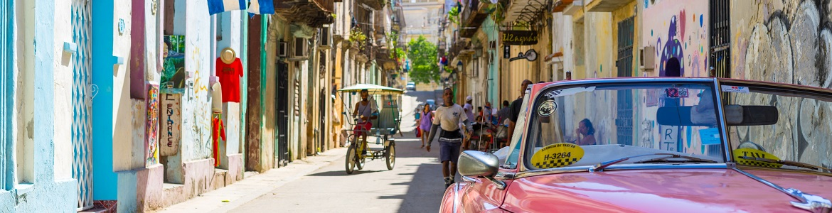 Travel Shops Blog